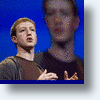 Facing Facebook&#039;s Schizophrenia?
